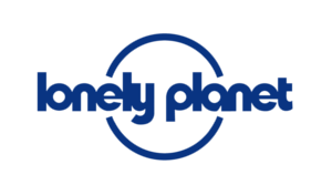 Lonely Planet - 2015